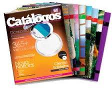 Catalogos Para Revenda